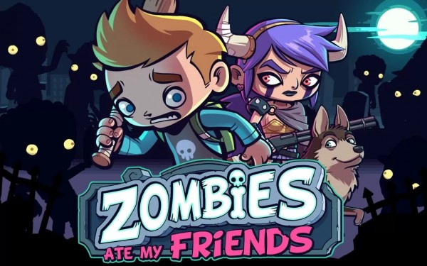zombies-ate-my-friends_android