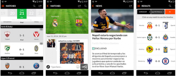 fan10-deportes_iphone-android