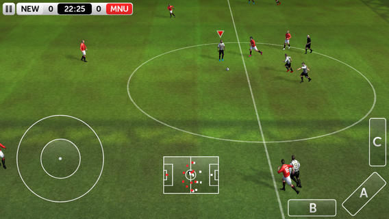 first-touch-soccer_juegofutboliphone1