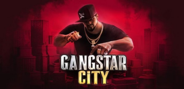 gangstar-city_blackberry