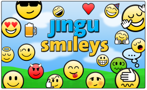 jingu-smileys_blackberry