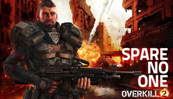 overkill2_android