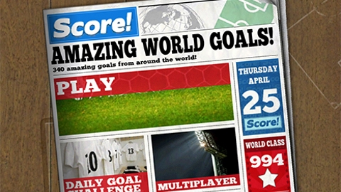 score-world-goals_android