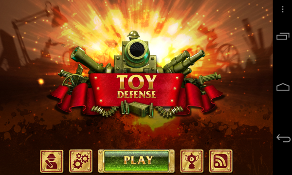toydefense_android