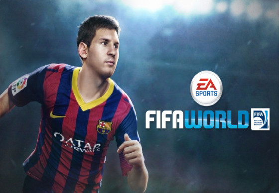 FIFA-World-descargar-gratis