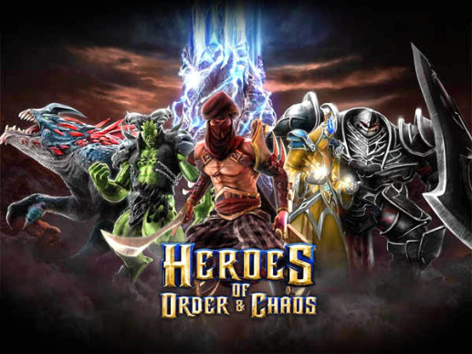Heroes-of-Order-Chaos_android-ios