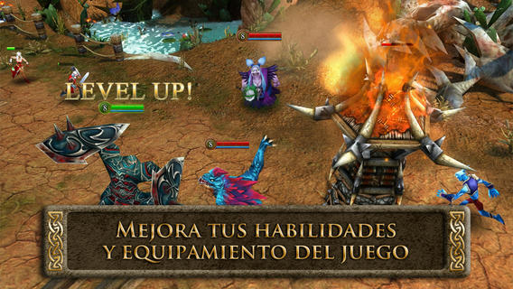 Heroes-of-Order-Chaos_android-ios1