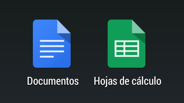 documentos-y-hojas-de-calculo-para-moviles-con-android