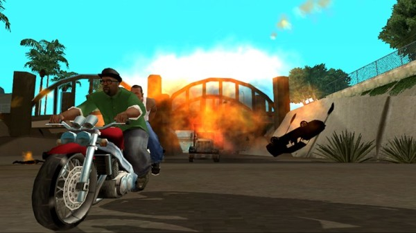gta-sanandreas_windows8