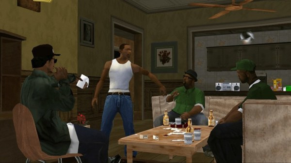 gta-sanandreas_windows8_1