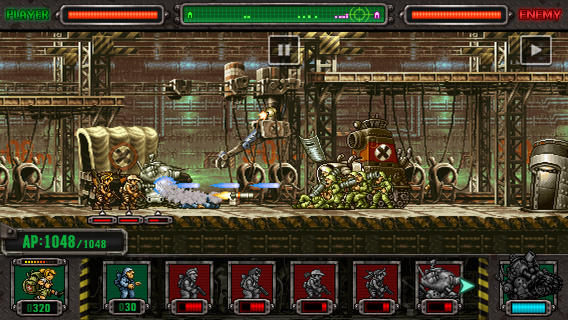 metal-slug-defense_android-1