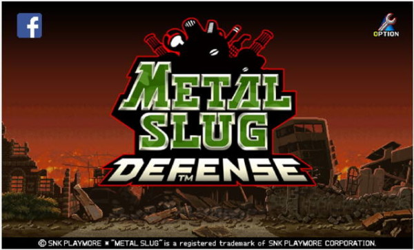 metal-slug-defense_android