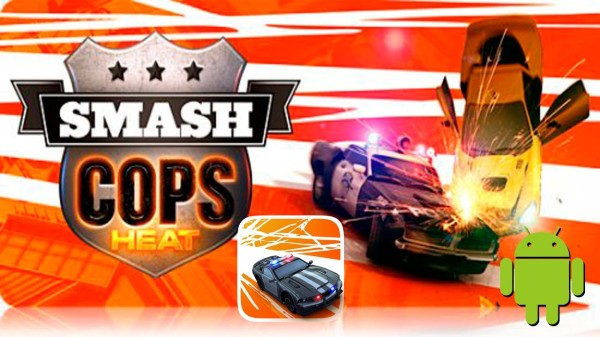 smash-cops-heat_android