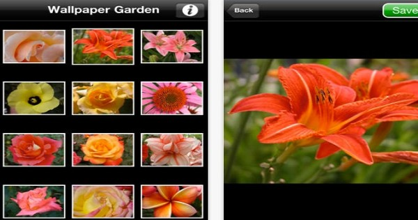 wallpaper_garden_ios