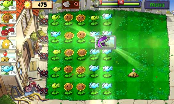 Plants-vszombies-blackberry