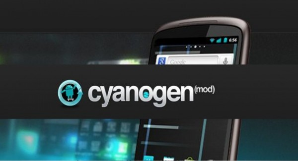 cyanogenmod_android